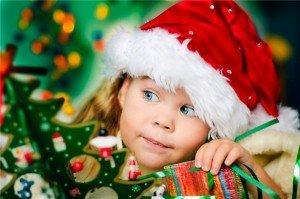 La légende du Père que Noël fait. dans livre 7b101b7b-300x199