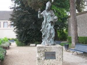 Voltaire. dans Citations img_1659-300x225