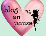 Blog en…